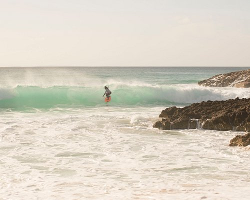 Surf Anguilla