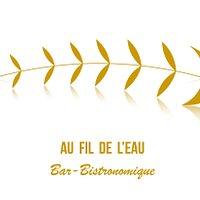 Logo Au Fil de L'Eau
