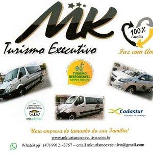 Venha Curtir Momentos Incriveis em Santa Catarina com a  MK Turismo Executivo - (47) 99121-3757 Whatsapp www.mkturismoexecutivo.com.br