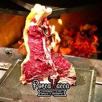 Vieni a scoprire le nostra tante qualità di carne