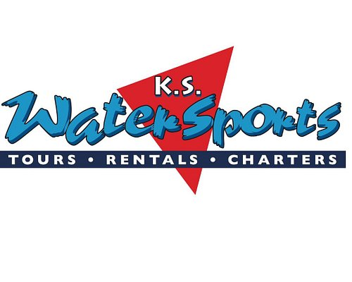Your Waterports Adventure Starts Here!