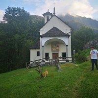 Chiesa di Soi