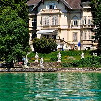 Villa Seehort