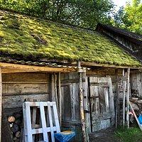 Great canoe trip from Przystań na Lato