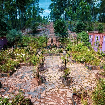 Quinta Rose Gardens