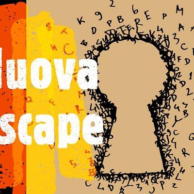 Nuova Escape - Escape Room -