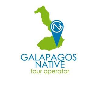 Galapagos Native Tour Operator