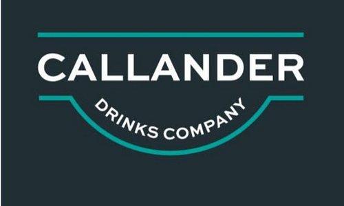 Callander Drinks Company,  96 Main st Callander.