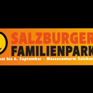 Salzburger Familienpark