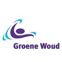 Optisport Sportcentrum Groene Woud