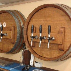 Il nostro vino sfuso in bordolese  da portare a casa vostra!