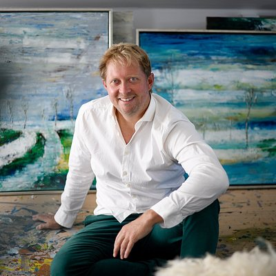 Lars Bollerslev