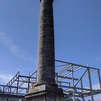 Renton War Memorial