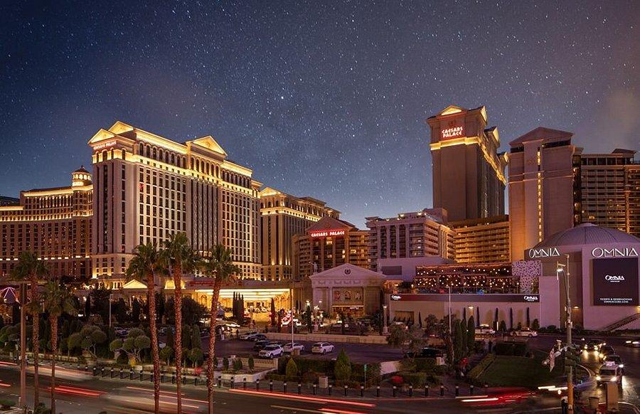 Casino Getaways Inc - Fort Myers, Fl - Manta Casino