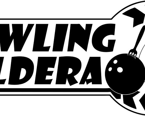 il nostro logo in una nuova veste grafica