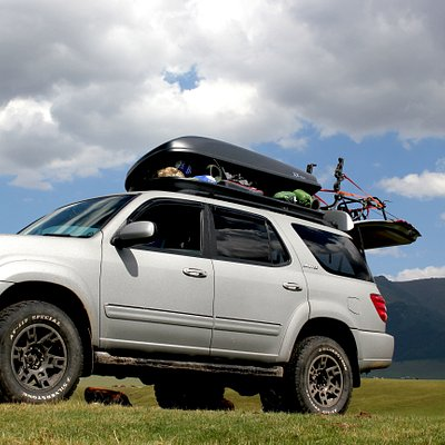 Individual tours in Kazakhstan and Kyrgyzstan  Active outdoor vacations and great rides