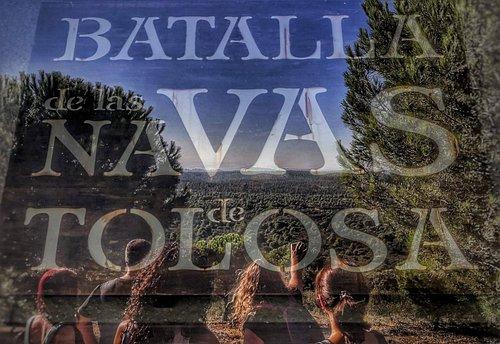 Ruta senderista al campo de Batalla, Museo de la Batalla de las Navas de Tolosa