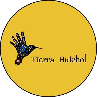 www.tierrahuichol.com