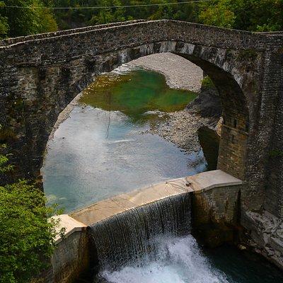 Ponte della Luna