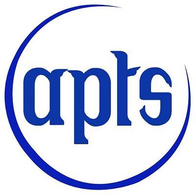 APTS Tour Corporate Logo