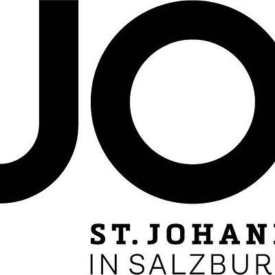 Tourismusverband St. Johann in Salzburg