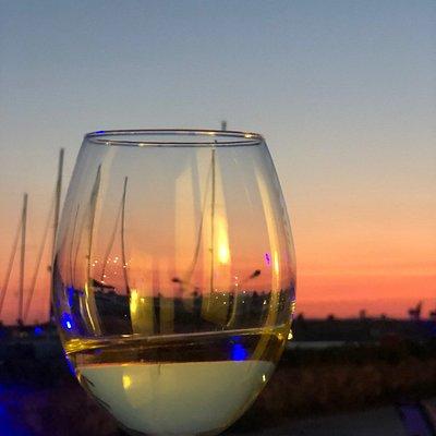Jale Winecellar