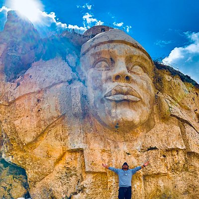 🇵🇪🌎🗿 APUKUNAQ TIANAN 🗿🌎🇵🇪   Cusco never ceases to amaze, a beautiful place to visit outdoors, the abode of the Gods 🤩🥾🥾✨   Viaja y Vive Agency 🇵🇪🌎