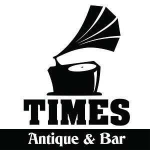 TimeS Antique & Bar 時煓時光古董酒吧