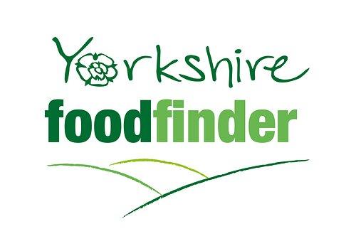 YFF logo