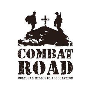 COMBAT ROAD Cultural Historic Association