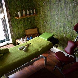 Therapy Zone Natalia Sowinska