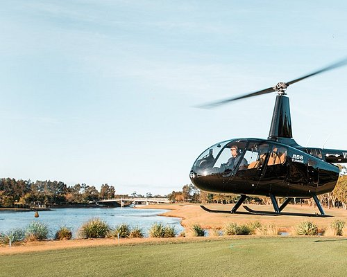 We understand flying in a helicopter is an amazing experience and one that is remembered for a lifetime. We wish to create a journey that is not only enjoyable but tremendously memorable. We look forward to taking you in the air soon.