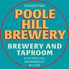 Poole Hill Brewery