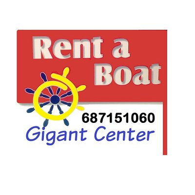 RESERVE SU BARCO - BOOK NOW ALQUILER DE BARCO - RENT A BOAT  аренда лодок Тенерифе