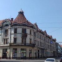 Fuchsl Palace 4