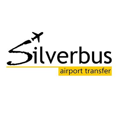 Silverbus.ie - Travel on time for peace of mind!  Transfer to: Shannon Limerick - Dublin - Cork - Galway - Killarney and other..
