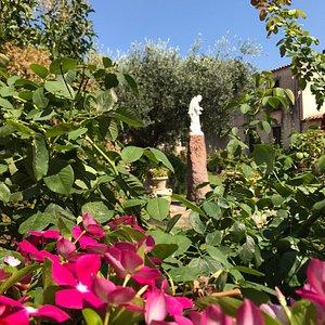 Casa natale di Sant'Ignazio