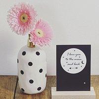 Im LadenCafé Krimskram findet ihr schöne Dinge zum Verschenken oder dekorieren eures Zuhauses