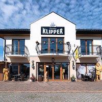 Tawerna Klipper - zdjęcie z zewnątrz