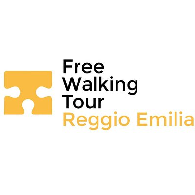 Free Walking Tour a Reggio Emilia