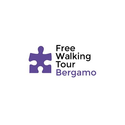 Ora anche a Bergamo il Free Walking Tour