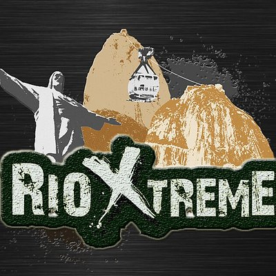 RioXtreme
