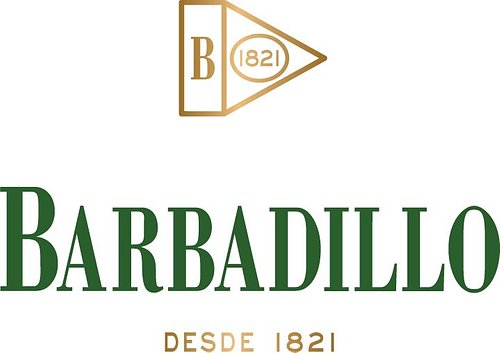 Logo Bodegas Barbadillo