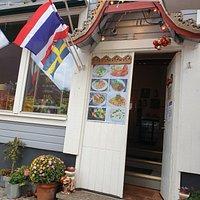 Supaporn Ruan Thai