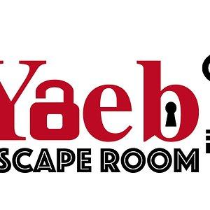 Yaebi Escape Room, sala de escape en Vallecas