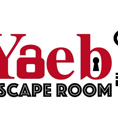 Yaebi Escape Room, sala de escape en Vallecas