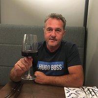 gewone wijn