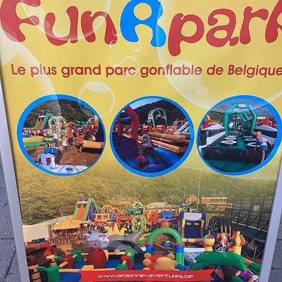 FunRpark