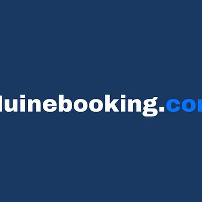 Muinebooking.com. the lowest budget for your accommodation in Mui Ne
