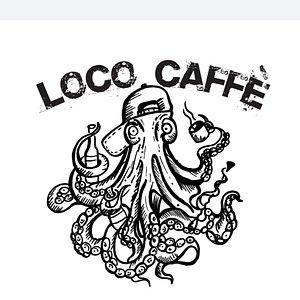 Loco Caffè